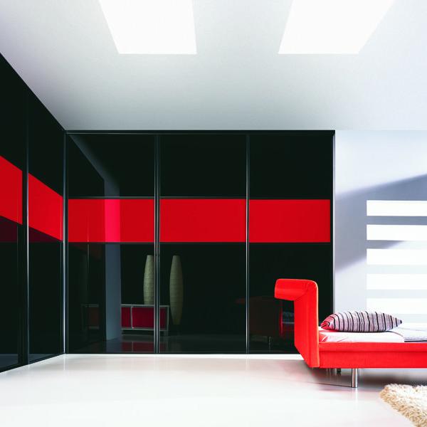 Schlafzimmer komandor frankfurt - Galerie schlafzimmer ...
