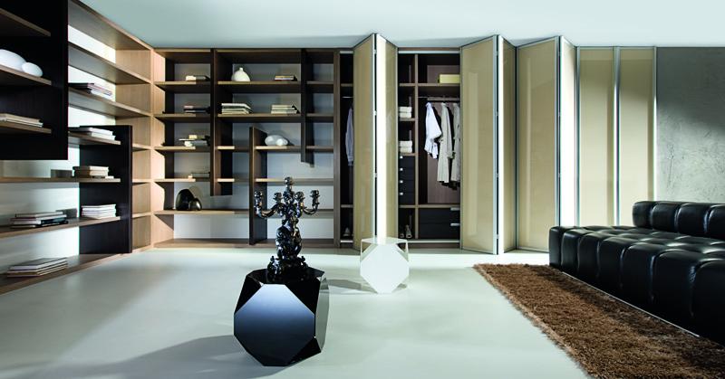 komandor frankfurt einbauschr nke schiebet ren garderoben ma m bel. Black Bedroom Furniture Sets. Home Design Ideas