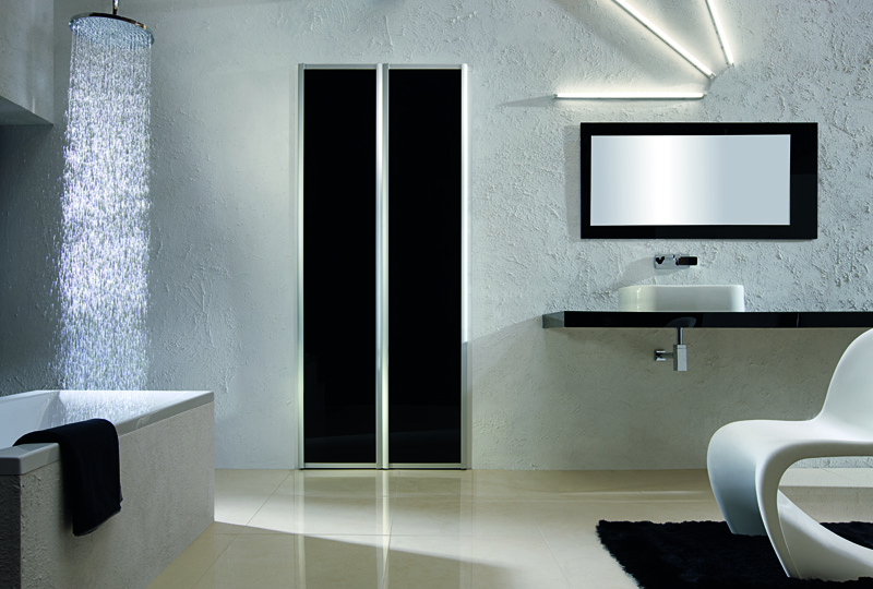 badezimmer komandor frankfurt. Black Bedroom Furniture Sets. Home Design Ideas