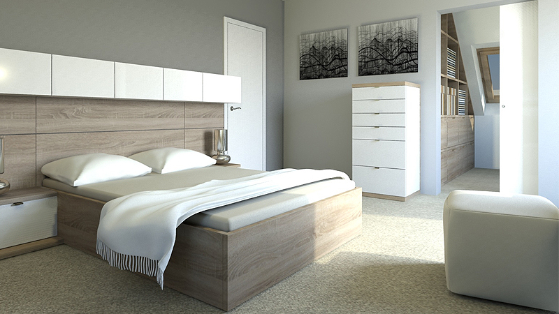 m bel komandor frankfurt. Black Bedroom Furniture Sets. Home Design Ideas